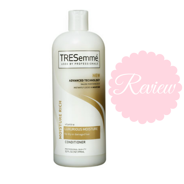 http://www.chicfromhair2toe.com/2012/04/tresemme-moisture-rich-conditioner.html