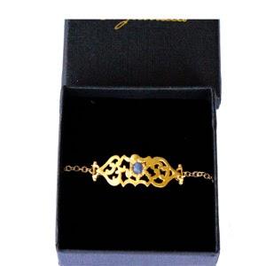 cadeaux bijoux anniversaire