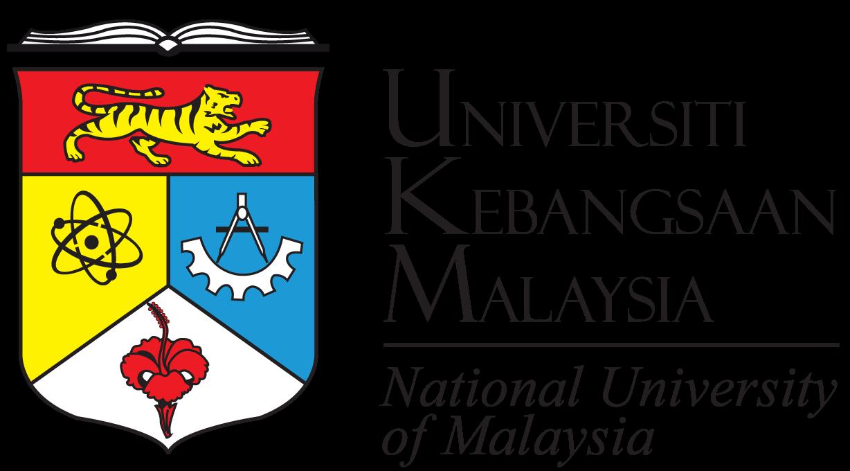 Aku Dia Studioku Logo Ipta Di Malaysia