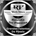 REVISTA DE POESIAS