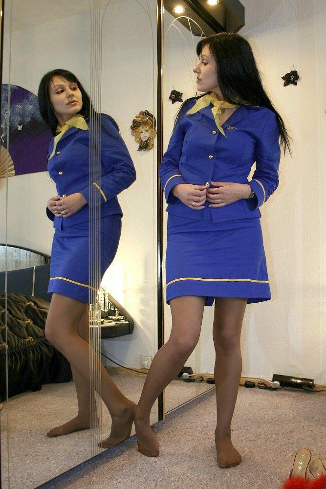 Join Flying Club  Virgin Atlantic