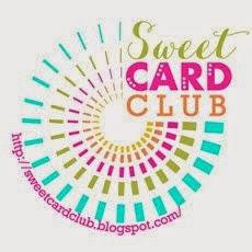 SweetCardClub
