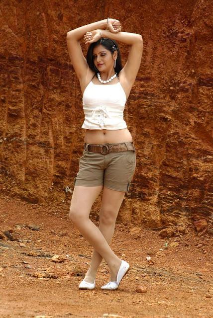 sexy indian girls navel show stills