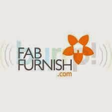 Fabfurnish: Extra 15%, 20% and 25% off coupons