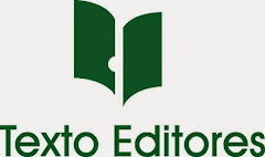 TEXTO EDITORES