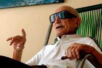 Conrado Marrero el más longevo exjugador cubano de las Grandes Ligas
