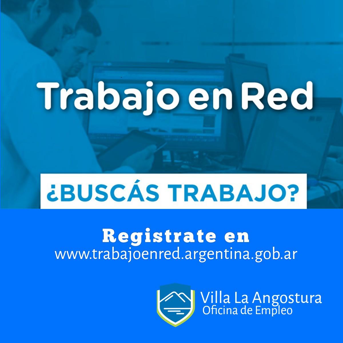 Prensa de la Municipalidad de Villa La Angostura: febrero 2018