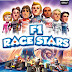 F1 RACE STARS V1.1.0.0 Free Download Full Version