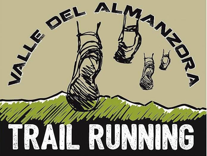 Trail Almanzora 2019
