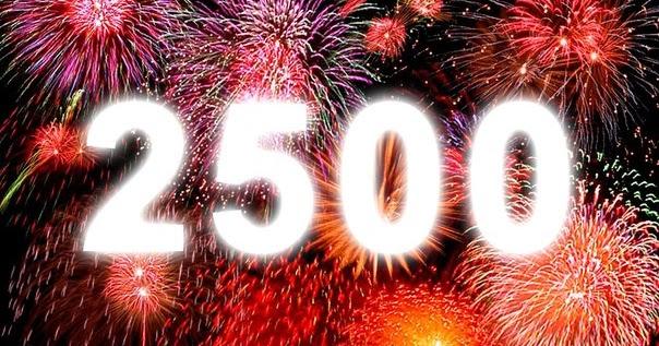 СеШельские Острова - Страница 25 2500