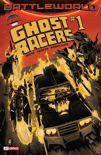 mundo - COMICS DIGITALES Ghost%2BRacers%2B%25282015-%2529%2B001-000