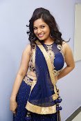 Revathi photos at Kakathiyudu audio-thumbnail-13