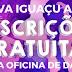 Nova Iguaçu abre inscrições gratuitas para oficina de dança