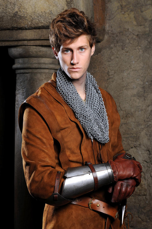 jean-baptiste-maunier-lancelot-10783433ywkyy_1879
