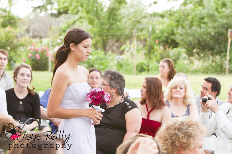 chico ca wedding photography, chico ca wedding photographer, chico ca wedding, northern california wedding photographer, central california wedding photographer