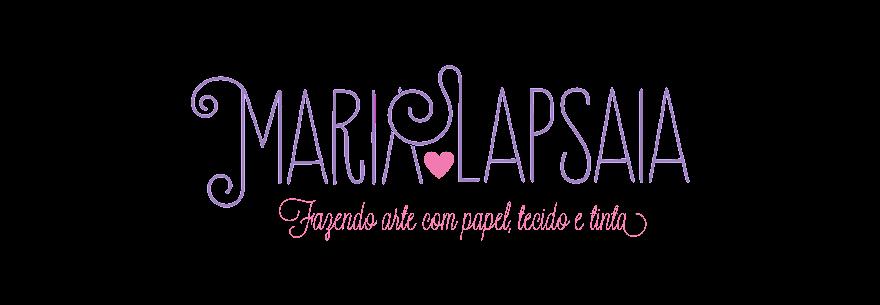 Maria Lapsaia