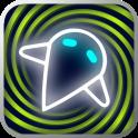 تحميل لعبة Spirit v1.5.8
