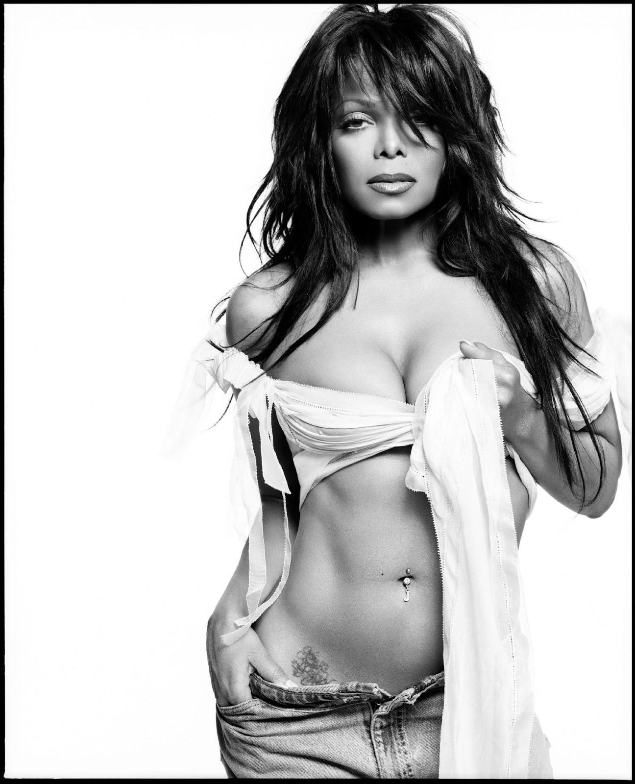 http://4.bp.blogspot.com/-NX2ZyzQZ840/UQLtxKB2LGI/AAAAAAAARvk/WCOoxskNsAQ/s1600/janet-jackson-nude-02.jpg