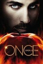 Once Upon a Time S06E20 The Song in Your Heart Online Putlocker