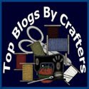 Top Blogs By Crafters