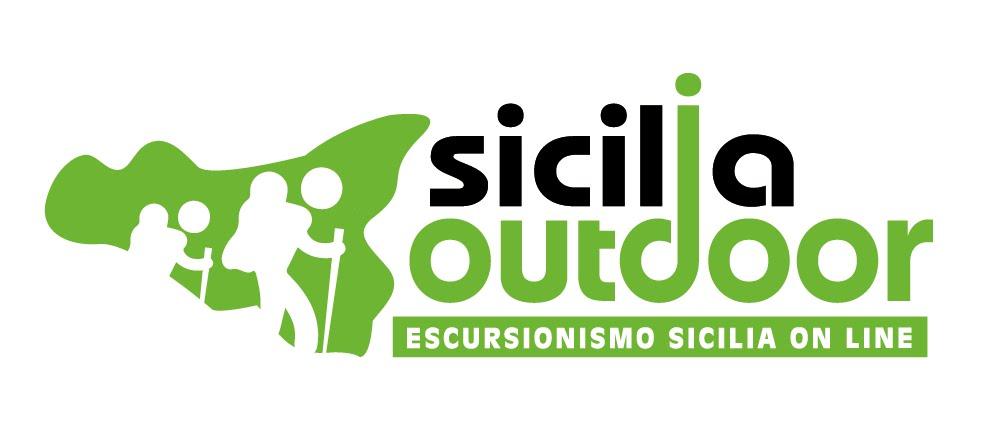 www.siciliaoutdoor.org