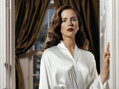 Kate Beckinsale Actress Wallpaper-1440x1280
