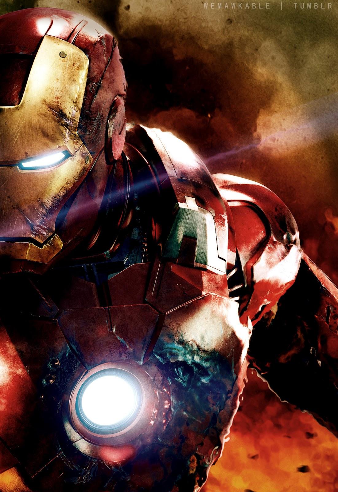 アイアンマンの画像 p1_40