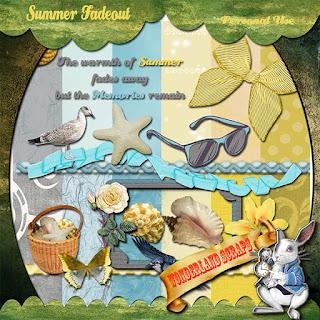 http://4.bp.blogspot.com/-NXA1UCFCs10/VfIqa9WbknI/AAAAAAAAGSM/IyoK4IszH9c/s320/ws_SummerFadeout_pre.jpg