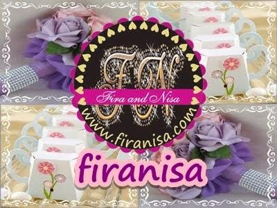 Fira & Nisa