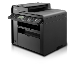 Download Canon Laserjet Printer Tipe MF4750