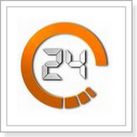24 Tv Canlı İzle