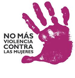 Todos Contra La Violencia De Género