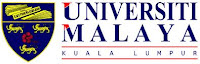 Jawatan Kerja Kosong Universiti Malaya (UM)