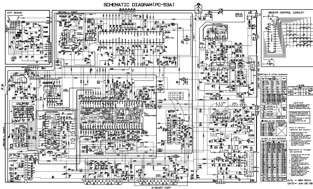 esquema el u00e9trico janeiro 2013 acer aspire 5315 owners manual Acer Aspire Laptop