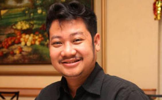 Ini Dukun Para Selebritis Top Indonesia - Terbaru