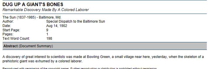 1902.08.14 - Baltimore Sun