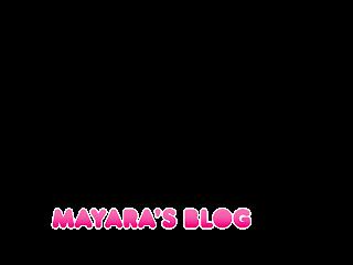 mayaras blog bases pfs photoshop