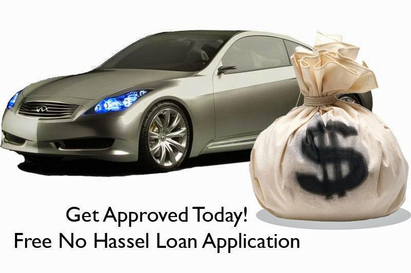 applicants financial disclosure when applying for a loan