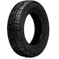 pneu reciclavel