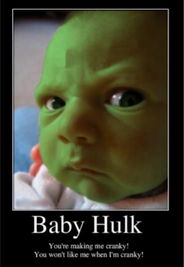http://4.bp.blogspot.com/-NXGjfIYJkOw/T_9Xw2cd3-I/AAAAAAAAB0c/TTsgeVy4BG4/s1600/Baby_Hulk_Version_1_1_by_UniqueSn0wFlake.jpg