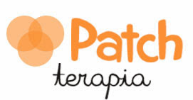 #PATCHTERAPIA