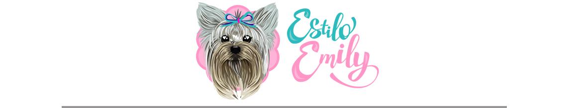 Estilo Emily