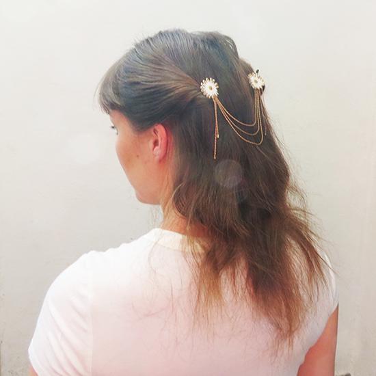 http://www.ohohblog.com/2014/04/diy-hair-jewelry.html