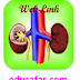 KIDNEY EDUCATION