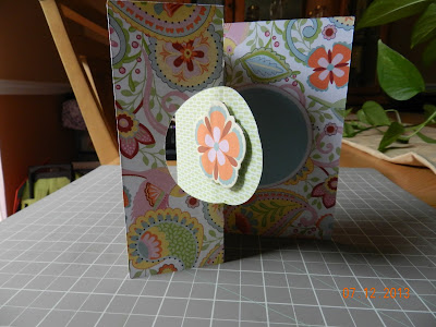 cuttinscraps.blogspot.com