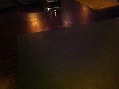 0%2BMenu Bondi Pizza Bar and Grill