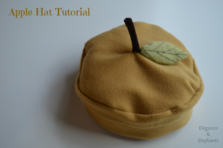 шляпу от зеницу ока