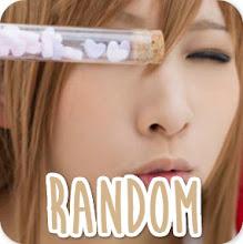 .:Midori Kanda:.