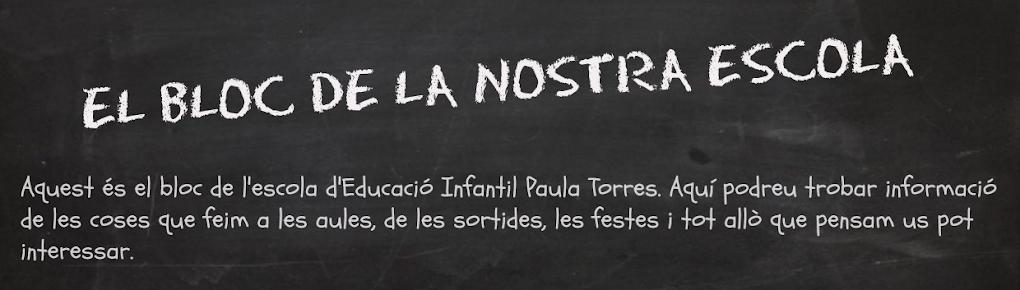 EI Paula Torres