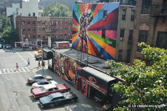 new-york-high-line
